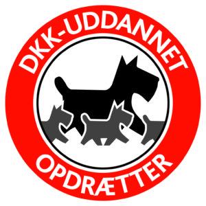 Dette billede har en tom ALT-egenskab (billedbeskrivelse). Filnavnet er DKK-uddannet-opdraetter-logo-300x300.jpg